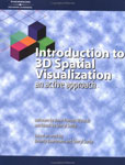 intro3D-spatialrelations-amazon