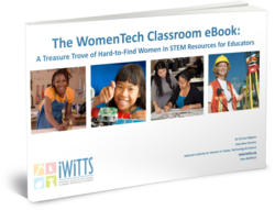 WomenTech eBook