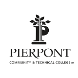 Pierpont CTC black